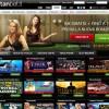 Titanbet casino: opinioni