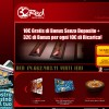 casino-online-32red