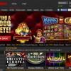 Opinioni sul casino Netbet