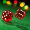 Scegliere un casino online: cosa valutare