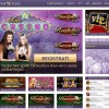 casino-online-starvegas