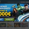 William Hill casino: opinioni