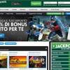 bonus-casino-paddypower