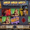wild-wild-west-slot-machine-netent