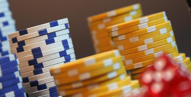 5 consigli utili per giocare nei casino online