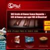 casino-online-32red