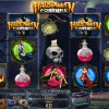 slot-machine-halloween-fortune