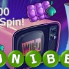 uinbet-1000-free-spin
