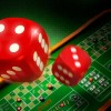 Casino online legali e sicurezza: la direzione giusta