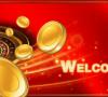 Iscriviti su Titanbet casinò e ricevi il 400% fino a 1.000 € di bonus benvenuto