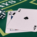 Le strategie per vincere al Blackjack