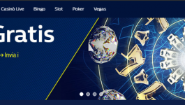 William Hill: 200 spin gratis e fino a 1.000 € bonus benvenuto
