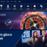 William Hill casino: recensione