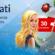 I bonus del casino StarVegas: 30 giri gratis + 30€ senza deposito