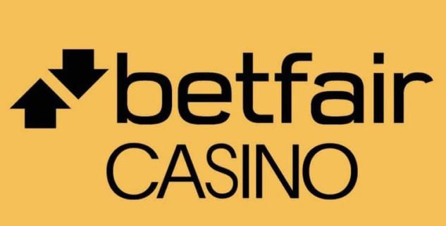 Recensione Betfair casinò