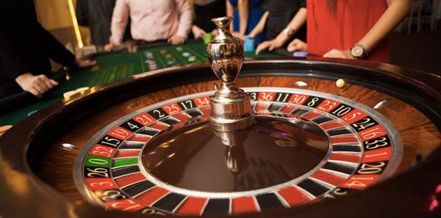 Come vincere alla Roulette: 5 dritte per sbancare la roulette online