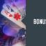 Bonus progressivo fedeltà di Snai casinò ti premia con 1.360 €