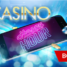 Happy hour di Starvegas casinò: bonus fino a 100 €